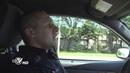 Полиция Торонто говорит по русски Первая часть