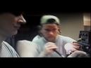 DISCIPLES: BSL SOUND SYSTEM @ DUB ME CRAZY CIRCA 1996