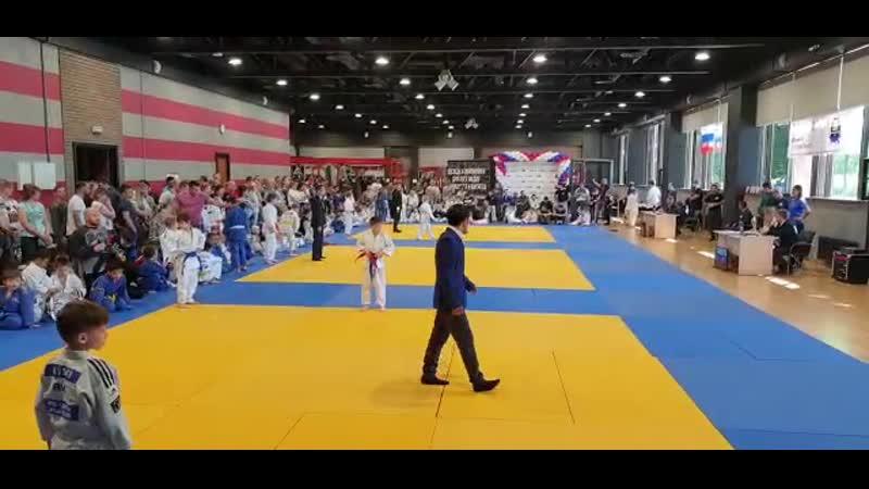 VIDEO-2019-05-22-08-48-48.mp4