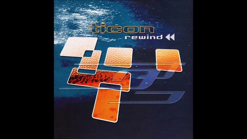 Ticon Rewind Full Album