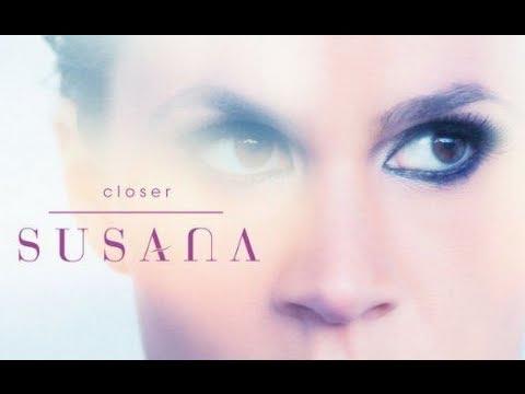 Ernesto vs Bastian Dark Side of the Moon (Axwell Sebastian Ingrosso Remode) ft Susana Lyrics