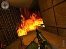 Medal of Honor Allied Assault Breakthrough (PC, 2003) Миссия 1.4 Гавань Каррьера