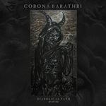 Corona Barathri - Diabolical Path [Part III] CD