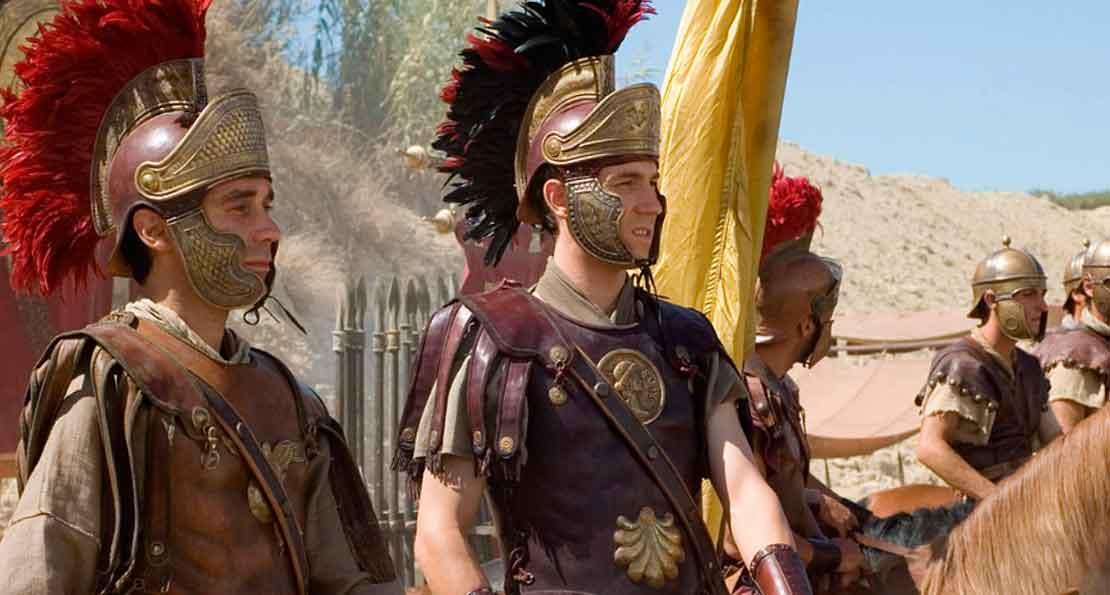 Римские патриции