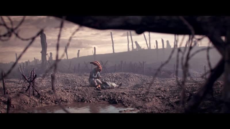 CGI 3D Animation Short Film HD POILUS by ISART DIGITAL CGMeetup