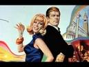 28 Minuti per 3 Milioni di Dollari - Film Completo by FilmClips