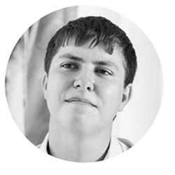 Продвижение скалодрома «ВКонтакте». 87 заявок за 10 дней, изображение №1
