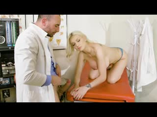 [DevilsFilm] Kenzie Taylor - Big Titty Issues (11-02-2020)