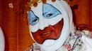 ПРЕМЬЕРА! Отголоски убийств Джон Уэ́йн Ге́йси Клоун-Убийца - Билл Банди 1 эпизод