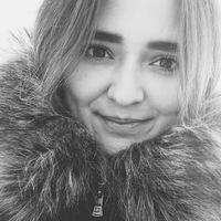 Эльвира Тейзе