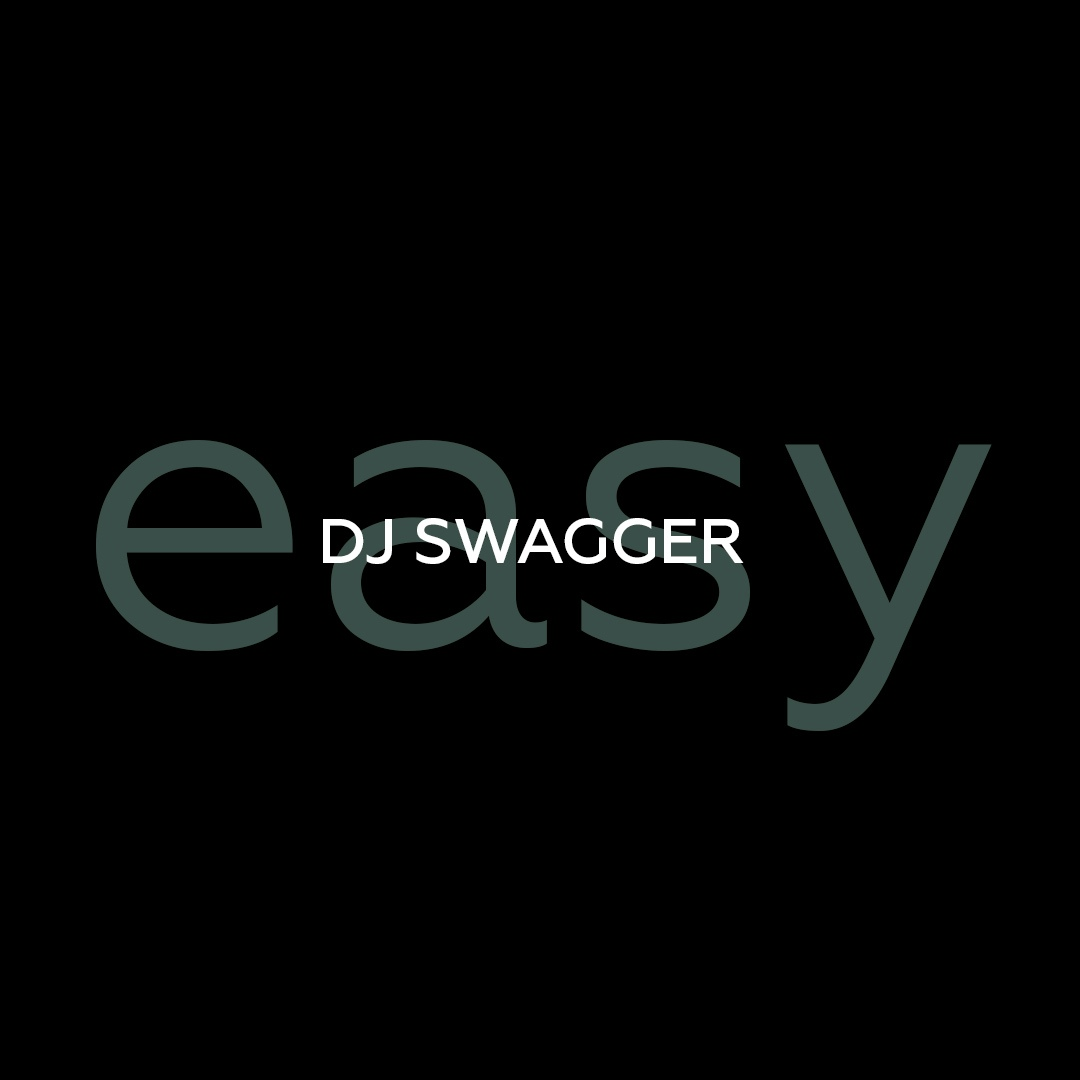Афиша easy w/ dj swagger (de), lapti, current call, si
