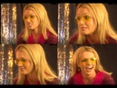 Britney Spears Reacts to criticism following her 2000 VMA performance HD