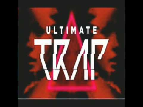 DJ_SMOOZI - Ultimate Trap
