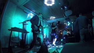 """Кавер-группа """"69 BAND"""" - Танцевальный блок. Зажигательная музыка на вашу свадьбу, корпоратив, юбилей"""