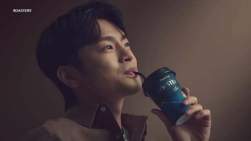 서인국(Seo In-guk) 남양유업(Namyang) CF
