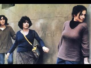 1978 - Побег из женской тюрьмы / Le evase - Storie di sesso e di violenze