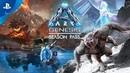 ARK: Genesis - Announcement Trailer | TGP