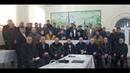 Fuad Abbasov Prezident İlham Əliyev və 1 ci vitse Prezident Mehriban Əliyevaya müraciət etti