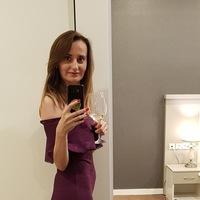 АннаГордейчук