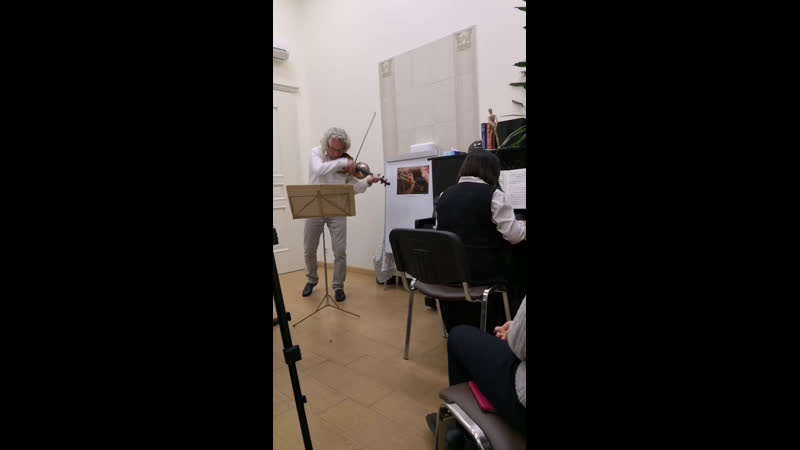 Live: Психосоматика с МИПЗ