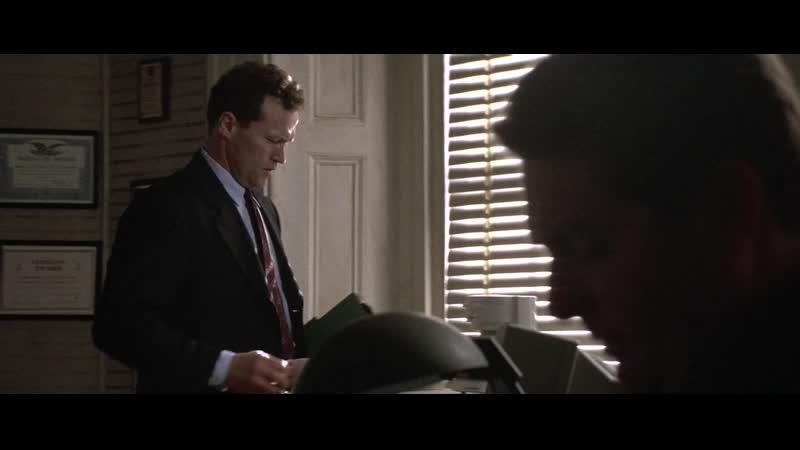 Детектор лжи (1997) WEB-DLRip 720p   Перевод: Авторский (одноголосый, закадровый) М.Яроцкий (kyberpunk)