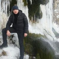 Игорь Хайдаров