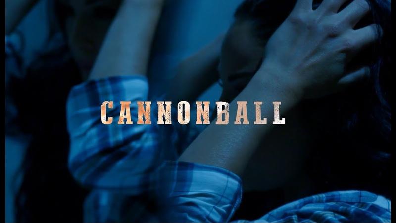 Ira Losco feat Michela Cannonball