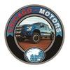 Автосалон •CHICAGO-MOTORS•®