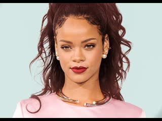 Rihanna dont stop the music