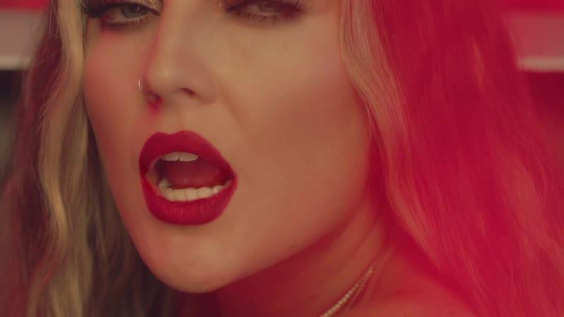 CNCO, Little Mix - Reggaeton Lento (Remix) - 1080HD - [ VKlipe.com ]