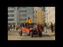 Gianni - Tout perdre feat. Dadju