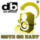DA BROZZ - Move On Baby (Club Instrumental)