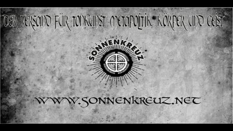 Genticus Folge 12 der Tod des Marienkäfers