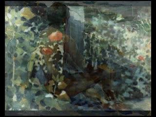 Борисов-Мусатов Виктор Эльпидифорович (1870-1905) vol.2