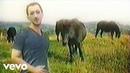 Nap Eyes - Mark Zuckerberg (Official Video)