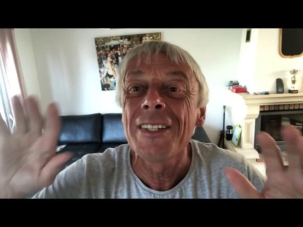J'adore Michel Onfray quand il pulvérise Le Monde et Libé