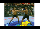 1997.05.30 — Randy Couture vs. Steven Graham UFC 13 — The Ultimate Force