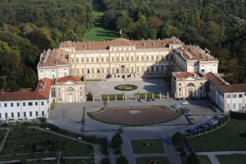 5 малоизвестных достопримечательностей Милана