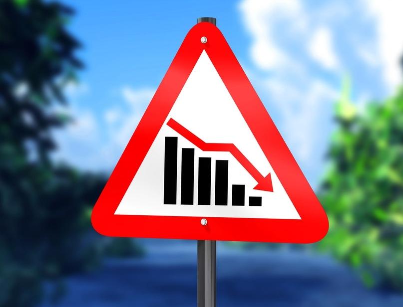 Беларусь 2020-2025. Астрологический прогноз. Кризис, Лукашенко, экономика, пандемия, союзники., изображение №4