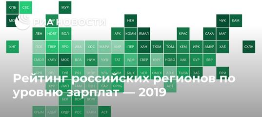 Всероссийская регистрация чувств ко Дню любви, семьи и верности · Акции.