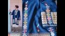 Lady Edith 's blue coat from Downton Abbey Аббатство Даунтон