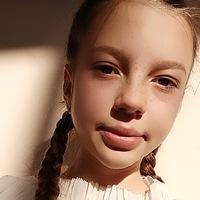 Милена Бондарева