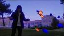 аниме псих - математичка official music video без автотюна