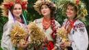 Ірина Федишин Це моя земля Україна