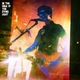 Jack Hodgy - Dying Light