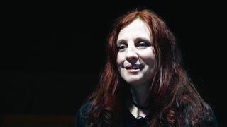 Налегке #93 Концерт Ольги Арефьевой. Турнир по дебатам среди школьников. Съёмки остросюжетного кино