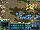FPVOD Bisu vs Mong PvT Game 2 Starcraft Brood War Stream Series 2015