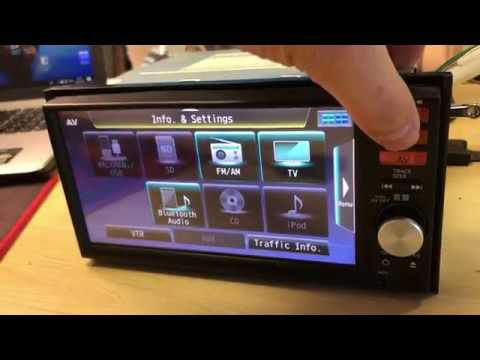 How to unlock any MM car radio MM12 MM113 MM14 MM115 MM117 MM513 MM514 MM516 MM517 MM317
