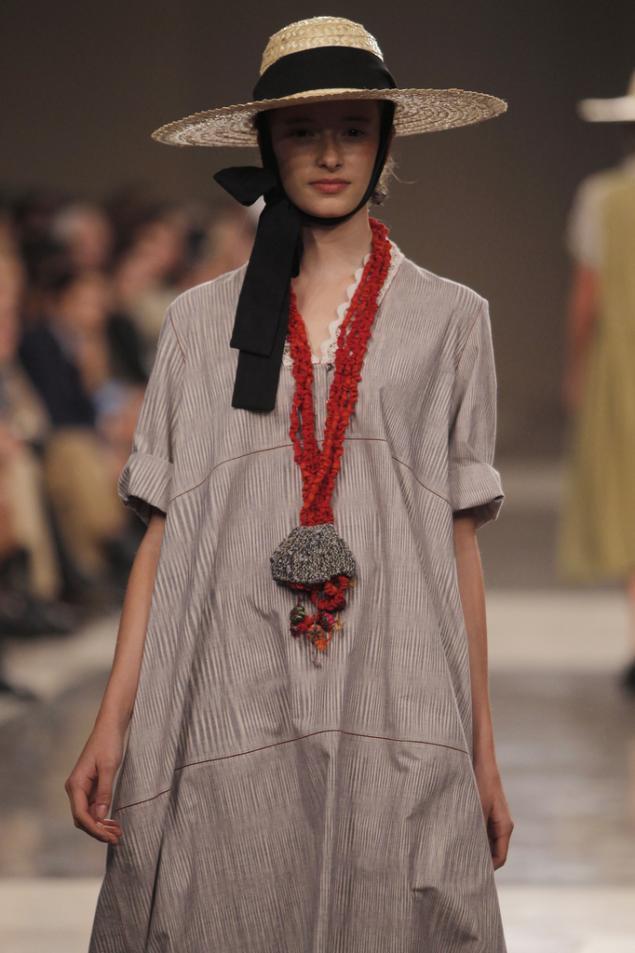 #модный_бренд_шейпори
