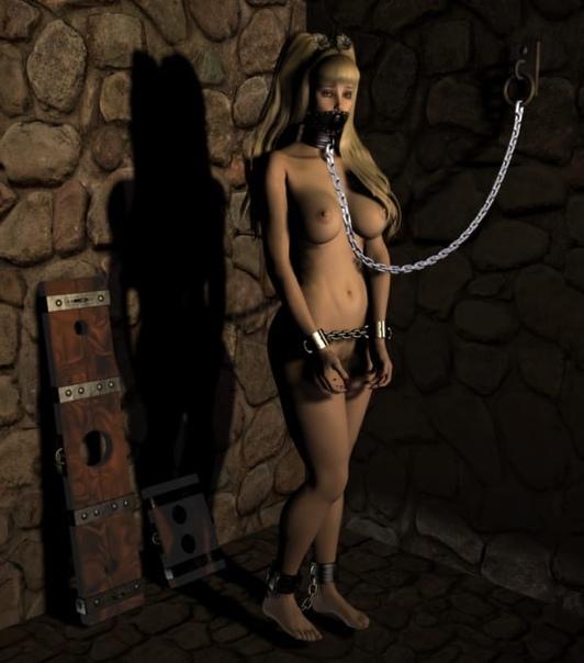 Den Of Iniquity Mistress Delilah
